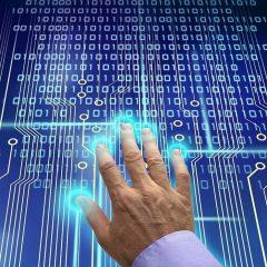 סריקה מסמכים ויצירת ארכיון אלקטרוני