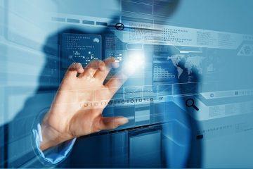 שירותי סריקה לעסקים וארגונים